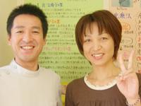 Rさん 38歳 女性 津島市