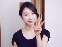 M.Kさん 女性 31歳 蟹江町