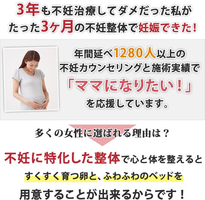 ninshin_support