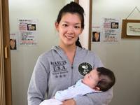 M.Sさん 28歳 女性 津島市